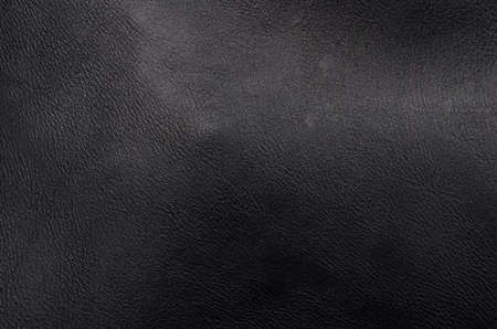 textrured: Leather texture