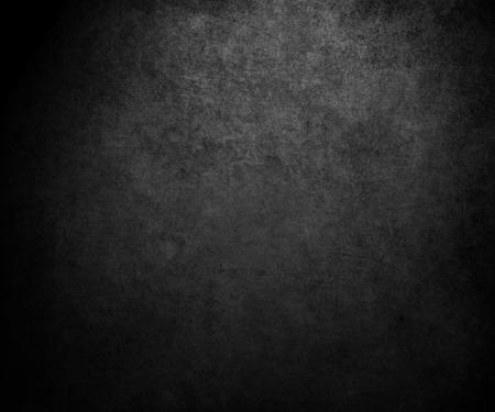 Abstracte zwarte achtergrond, oude zwart vignet grens witte frame grijze achtergrond, vintage grunge achtergrond textuur ontwerp, zwart en wit zwart-wit achtergrond voor het afdrukken van brochures of papers Stockfoto - 40607580