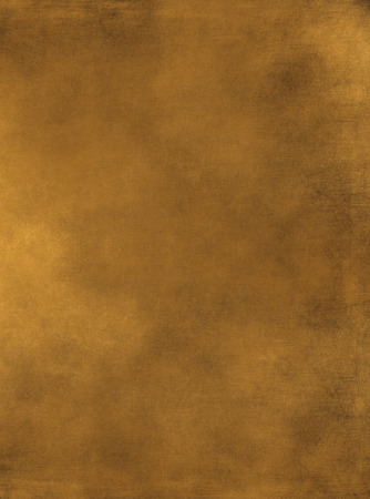 solid color: light gold background paper or white background of vintage grunge background texture parchment paper, abstract cream background of beige color on white canvas linen texture, solid website background