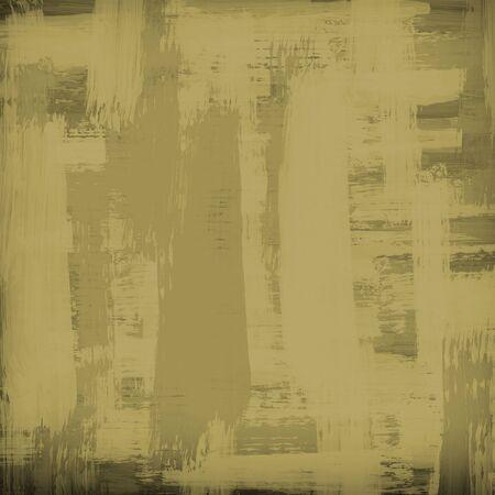 paint background: Color de fondo de la pintura