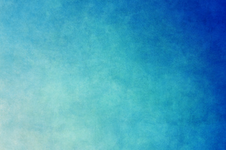grunge: grunge textures and backgrounds - perfect with space Stock Photo