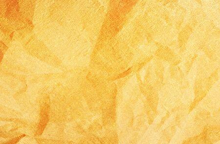 textura oro: Textura del oro Foto de archivo