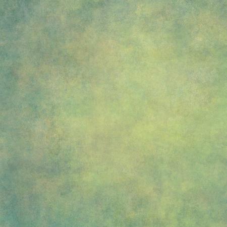 grunge textures: grunge textures and background