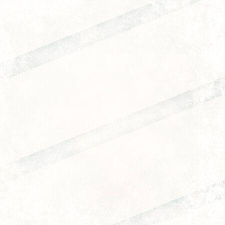 white winter: White winter background Stock Photo