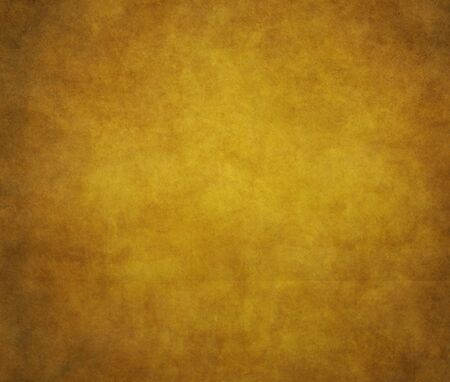 beige: Abstract background Stock Photo