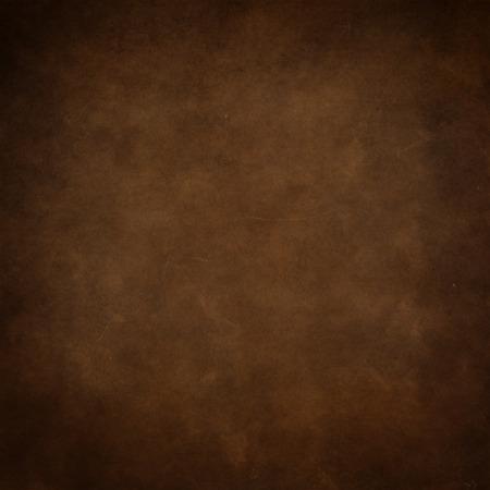 Brown paper texture, Light background Foto de archivo