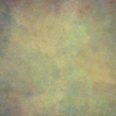 paper textures: old paper textures