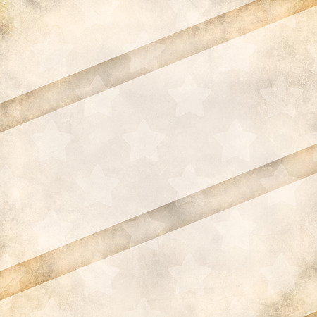 back to the future: Grunge texture Stock Photo