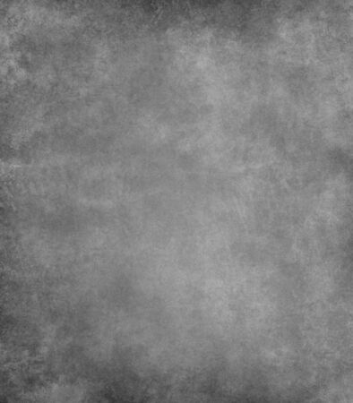 grungy: Grungy black texture background Stock Photo