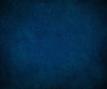 royal blue background