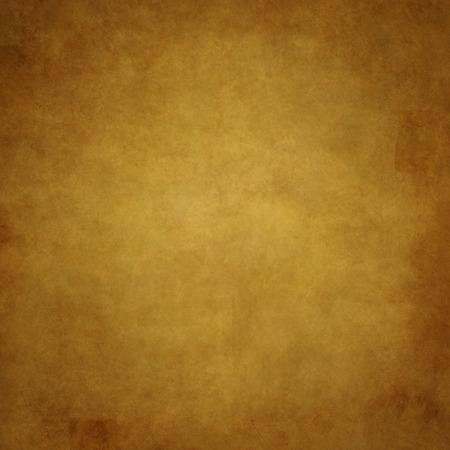 Carta di texture, può utilizzare come sfondo  Archivio Fotografico - 42469117