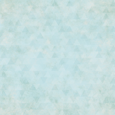 canvas on wall: pale sky blue background with soft pastel vintage background grunge texture and light solid design white background, cool plain wall or paper, old blue painted canvas for scrapbook parchment label Stock Photo