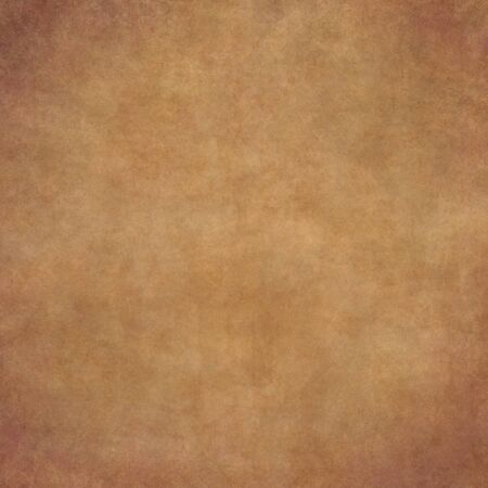 textured wall: grunge wall, highly detailed textured background Stock Photo