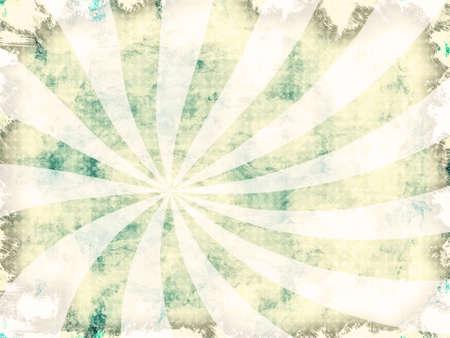 paint background: Pinte el fondo o el papel de ?poca antigua