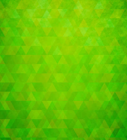 hight: Abstract background, paper texture, hight quality background.