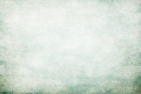 backgrund: Designed backgrund or texture Stock Photo
