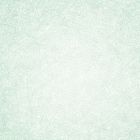 pastel background: Highly detailed background