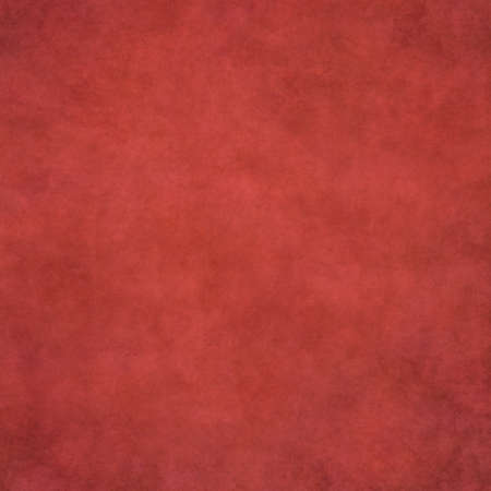 red color: Grunge background