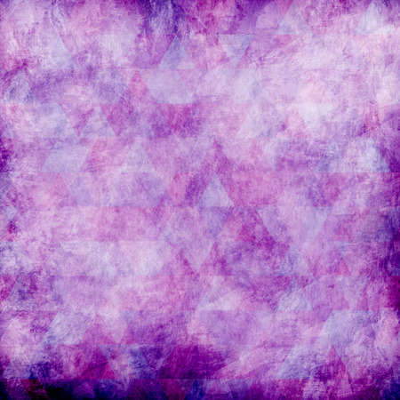 back to the future: Grunge background
