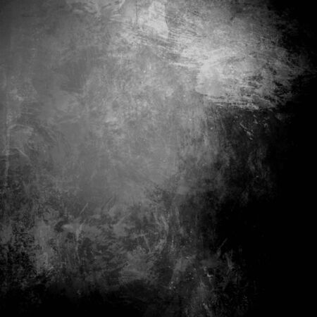 abstract black: abstract black background