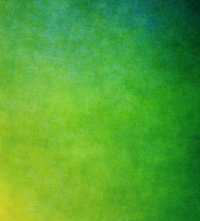 artistic background: Grunge colorful background Stock Photo