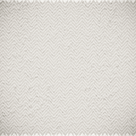 текстура: Белый фон стена