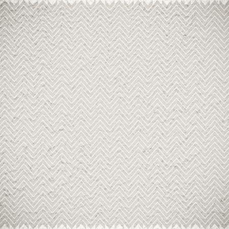textura: Bílé zdi pozadí