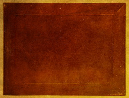 paper textures: old paper textures - background with space