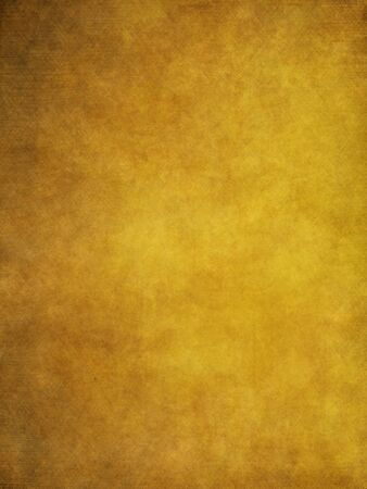 orange texture: Abstract grunge background