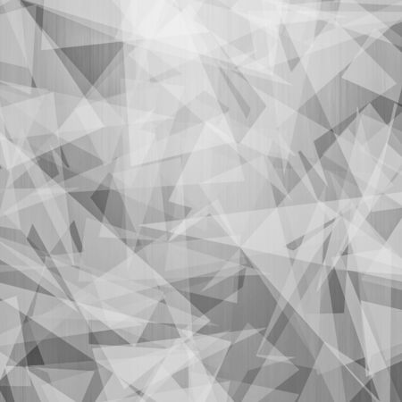 linee astratte: abstract lines design
