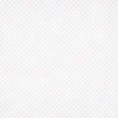 textured paper: Art Paper Textured Background