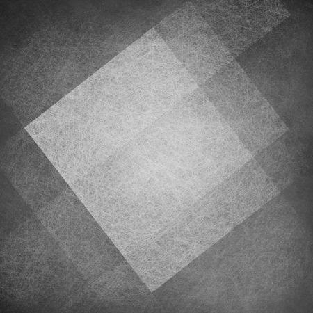 dark texture: Abstract black background, dark texture.