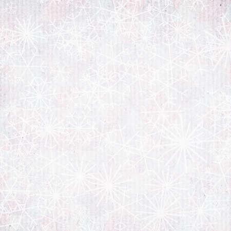 textured paper background: Art Paper Textured Background