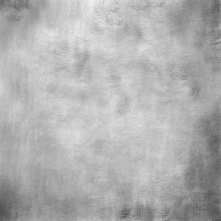 abstracte witte grijze achtergrond of textuur Stockfoto