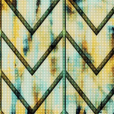 color paint: Color paint background