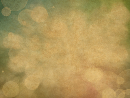 creative arts: Abstract grunge background