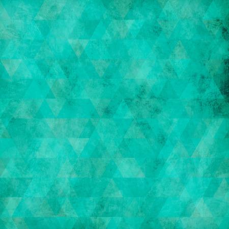texture: Grunge texture Stock Photo