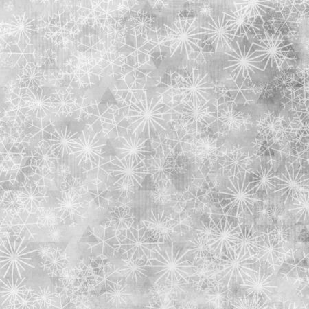 glitzy: Natural qualitative texture. Close up. Stock Photo