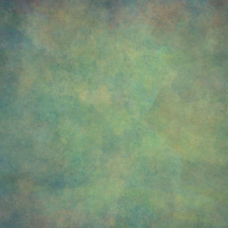 artistic background: Abstract grunge background