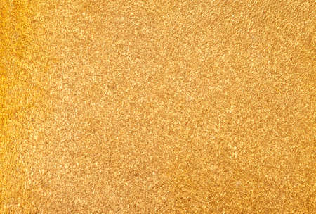 golden texture: Luxury golden texture.