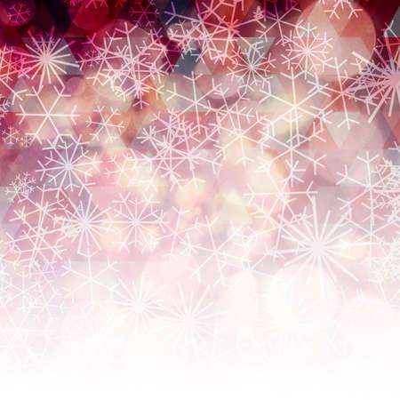 festive background: Festive background. Elegant abstract background.