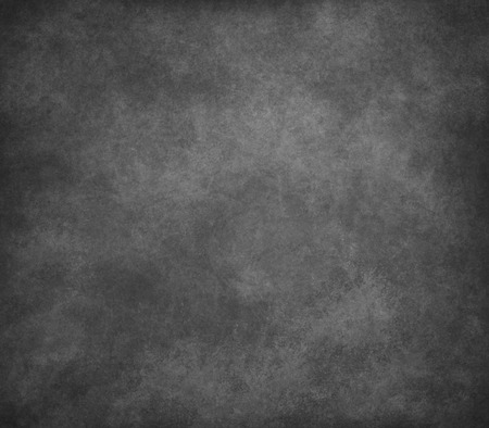sackcloth: Grungy black texture background for multiple use