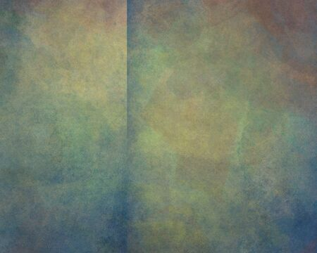 x files: Old Paper Texture