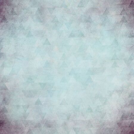 solid blue background: pale sky blue background with soft pastel vintage background grunge texture and light solid design white background, cool plain wall or paper, old blue painted canvas for scrapbook parchment label Stock Photo