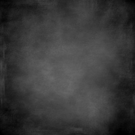 dark: Dark background.