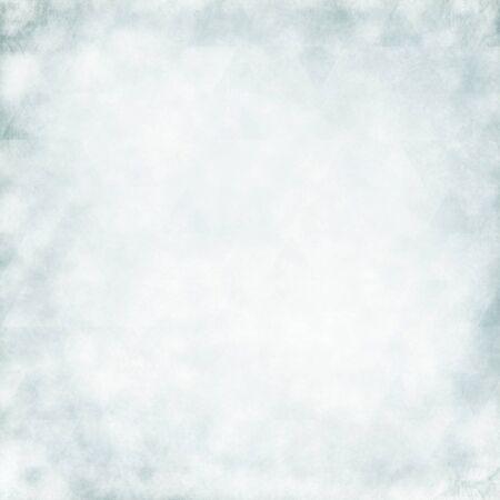 solid background: vintage grunge background