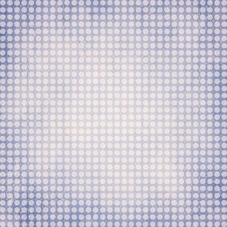 brilliancy: Soft colored abstract background for design