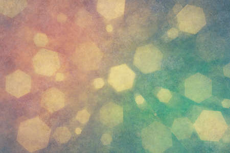 spraypaint: Grunge splatter paint colorful background