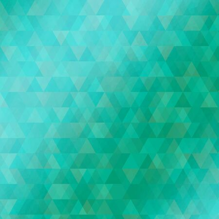 fondos: Abstract  background