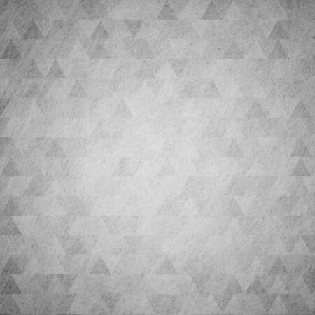 linen texture: Highly detailed background